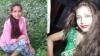अयोध्या से 24 घंटे में लापता हुईं दो लड़कियां, तलाश में जुटी पुलिस