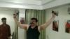 BJP विधायक कुंवर प्रणव सिंह चैम्पियन के तीनों शस्त्र लाइसेंस निलंबित