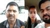 बेटी के आरोप के बाद बोले भाजपा विधायक, युवक के दलित होने से नहीं, इस बात से हूं परेशान...