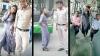 DTC बस में युवती ने सपना चौधरी के गाने पर किया डांस, वीडियो वायरल होने के बाद हुई कार्रवाई