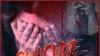 9 महीने पहले रेप का शिकार हुई किशोरी ने थाने के चक्कर लगाते-लगाते दी जान