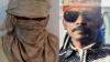 जयपुर में 65 लोगों को 'हवस' का शिकार बनाने वाला 'जीवाणु' अपने दोस्त 'कीटाणु' से लगाता था यह शर्त
