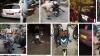नोएडा: नंबर प्लेट पर लिखा था- ब्राह्मण, जाट, गुर्जर... पुलिस ने काटा 1457 गाड़ियों का चालान