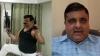 बंदूकें पकड़कर डांस करने वाले चैम्पियन का साथ देकर फंस गए बद्रीनाथ के विधायक