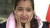 भाजपा विधायक की बेटी साक्षी मिश्रा ने सोशल मीडिया पर मांगा सपोर्ट, लिखी ये बातें