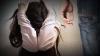 नालंदा: प्रेमी के साथ गई लड़की से रेप की कोशिश, वीडियो वायरल