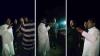 उत्तराखंड पंचायत चुनाव: BJP MLA का वीडियो वायरल, चुनाव प्रचार खत्म होने के बाद भी भतीजे के लिए किया प्रचार
