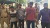 देश में आतंकियों तक पैसा पहुंचाने वाले 4 गिरफ्तार, यूपी के खीरी से टेरर फंडिंग पर बड़ा खुलासा