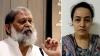 राम रहीम के पास जाने को हनीप्रीत ने इजाजत मांगी, विज बोले- हम कैदी से मिलने से नहीं रोक सकते