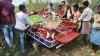 दर्दनाक हादसाः बिहार के नालंदा में ऑटो को रौंदते हुए निकल गया ट्रक, 6 लोगों की मौत