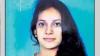 ठाणे: सूटकेस में मिली थी प्रिंसी तिवारी की सिर कटी लाश, इस हाल में शव देख चौंक गए लोग