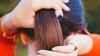 लुधियानाः 24 साल के लड़के के साथ मिलकर 10 साल की लड़की ने पुलिस के नाक में कर दिया है दम