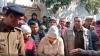 रोहतकः 100 गज के प्लॉट के लिए हो गई हत्या, खूनी संघर्ष में 6 लोग घायल