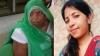 मैनपुरी: मां-बेटी की धारदार हथियार से गला रेतकर हत्या, देवर गिरफ्तार