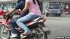 फर्रुखाबादः बार-बार प्रेमी के साथ भाग जाती थी बेटी तो पिता ने दी खौफनाक सजा
