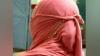 बिलासपुरः पति का जिस महिला से था अवैध संबंध उसे पत्नी और बेटी ने मिलकर मार डाला