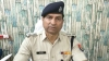 ललितपुर: प्रधान ने की रेप की कोशिश, आहत नाबालिग ने खुद को लगाई आग