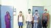 बिलासपुरः पति के आने से पहले घर में मौजूद थे पांच मर्द और पत्नी, सबने मिलकर दी रूह कंपाने वाली मौत