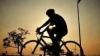 लॉकडाउन में घर पहुंचने की बेचैनी ने ले ली मजदूर की जान, दिल्ली से बिहार के लिए साइकिल से निकला था युवक