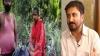 पटनाः पिता को साइकिल पर लेकर आने वाली ज्योति की मदद के लिए SUPER 30 के आनंद कुमार आए आगे