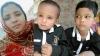 अमेठी: मां और दो बेटों की आग में झुलसकर हुई मौत, लॉकडाउन में गुजरात में फंसा पति