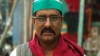 अमेठी: भारतीय किसान यूनियन के जिलाध्यक्ष की गोली मारकर हत्या, घर जाते वक्त किया हमला