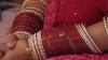 उत्तराखंड: क्वारंटाइन सेंटर में नवविवाहिता से पुलिसकर्मी ने की घटिया हरकत, बर्खास्त