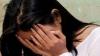 प्रेमिका ने शादी करने से किया मना तो आंखों के सामने ही मां-बाप के साथ प्रेमी ने की हैवानियत