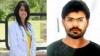 राजस्थान का यह डॉक्टर जोड़ा शादी टालकर बन गया कोरोना वॉरियर, दोनों बचा रहे लोगों की जिंदगी