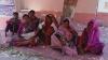 उदयपुर : 748 KM दूर घर के लिए पैदल ही निकलीं 2 गर्भवती महिलाएं, रास्ते में आई यह दिक्कत