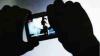 बिहार: हाथ जोड़कर गिड़गिड़ाती रही पीड़िता, गैंगरेप का वीडियो बनाते रहे वो