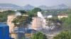 आंध्र प्रदेश में गैस लीक की वजह आई सामने, जिसने ले ली 11 की जान