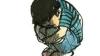 पुणेः कार्टून नहीं देखने पर 14 साल के बच्चे ने की आत्महत्या, नहीं पसंद थी किसी की रोक-टोक