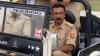 लॉकडाउन में थानेदार की शाही विदाई में उड़ीं कानून की धज्जियां, BJP विधायक की शिकायत पर हुआ था ट्रांसफर