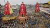 भगवान जगन्नाथ की 34 हजार एकड़ से अधिक जमीन बेच रही है सरकार? मंदिर प्रशासन ने दी प्रतिक्रिया