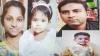 पुणे: दो बच्चों की हत्या करने के बाद दंपति ने की खुदकुशी, लॉकडाउन में बिजनेस को हुआ था नुकसान