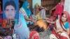 सुल्तानपुर: बेटे ने सौतेले पिता की गोली मारकर की हत्या, मां की दूसरी शादी से था नाराज
