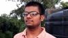 रांचीः बैट्री मरम्मत करने वाले का बेटा बना स्टेट टॉपर, अमित 10वीं में भी रह चुके हैं राज्य में पहले नंबर पर