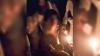 मुजफ्फरपुरः तीन बच्चों को खंभे से बांधकर पीटा फिर नंगा कर मोमबत्ती से जलाया, देखती रही सैंकड़ों की भीड़