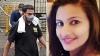 सूरत: कॉन्स्टेबल सुनीता यादव से झगड़े के बाद मंत्री के बेटे समेत तीन गिरफ्तार हुए