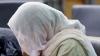 प्रतापगढ़: किराए पर घर दिलाने का झांसा देकर विवाहिता से गैंगरेप, दो गिरफ्तार