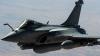 Rafale in India: 6 साल सबसे पहले जोधपुर में उतरे थे राफेल विमान, जानिए वो यादगार लम्हा