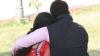 9 बच्चों की मां को 22 साल के लड़के से हुआ इश्क, पति को छोड़ प्रेमी के साथ रहने लगी