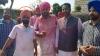 नवजोत सिंह सिद्धू का ओएसडी बन एनआरआई से ठगे 1.60 करोड़ रुपए, तीन लोगों के खिलाफ केस दर्ज