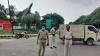 राफेल वाले अंबाला एयरबेस, दिल्ली और अयोध्या को बम से उड़ाने की धमकी, आखिर कौन है ये 'जासूस मोनिका'?
