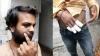 उज्जैन: पंडिताई करने वाले ने युवक को घर ले जाकर उसके हाथ के नाखून उखाड़े