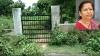 पूर्व सपा विधायक उर्मिला राजपूत भूमाफिया घोषित, वक्फ की सवा तीन करोड़ की जमीन हथियाने का आरोप