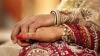सगाई के बाद लड़के ने रखी ऐसी डिमांड, लड़की ने खुद को गोली मार खत्म कर ली जिंदगी