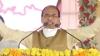 किसानों के भगवान हैं प्रधानमंत्री नरेंद्र मोदी, एमपी के सीएम शिवराज सिंह चौहान ने कहा