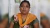 पांच शादी कर चुकी है सुनिता, हर बार अविवाहिता लड़के को ही बनाती है दूल्हा